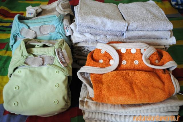 pannolini lavabili 4