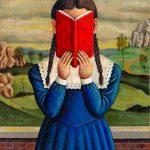 Da libro a libro
