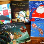 Venerdì del libro: libri di Natale