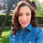 Intervista a Zaira Salemi: psicoterapeuta specializzata in Psicologia Nutrizionale