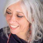 Intervista ad Antonella Gallino: libera ricercatrice in spesa contadina