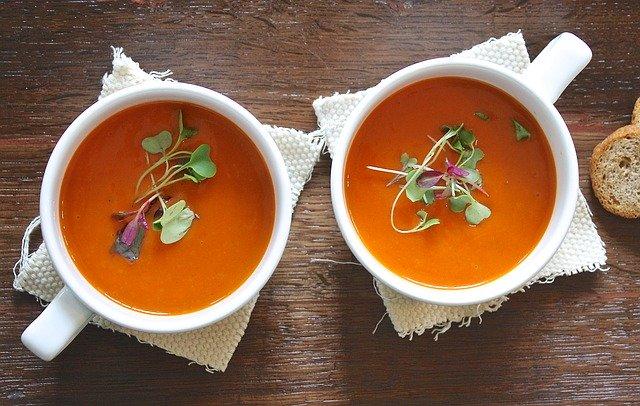 cucicna naturale vegetale, ricette ed ispirazioni per prenderti cura di te e della terra