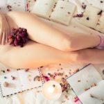Il nutrimento delle donne, sostieni il tuo ciclo mestruale al ritmo delle stagioni